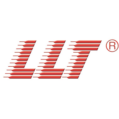 محصولات کارخانه کابل سازی LLT چین