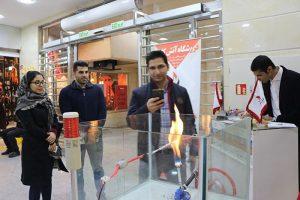 فروش آنلاین سیم و کابل