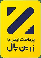 zarinpal-logo